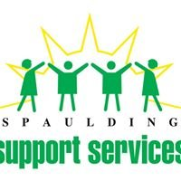 Spaulding Support Services