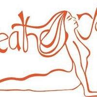 Breathe Yoga