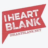 I Heart Blank, LLC
