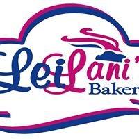 Leilani's Bakery