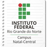 IFRN Natal Central
