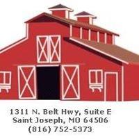 Red Barn Yarn Farm