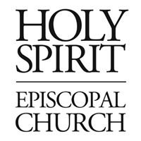 Holy Spirit Episcopal Church - Missoula, MT