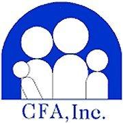 Childbearing Family Alliance - Smithtown New York
