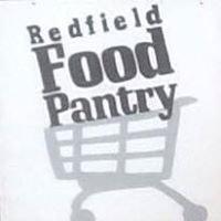 Redfield Food Pantry