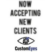 Customeyes Vision Care of Newport