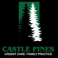Castle Pines Urgent Care and Family Practice