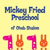 Mickey Fried Preschool