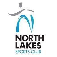 North Lakes Sports Club