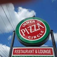 Inner Circle Pizza Poland