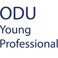 Old Dominion University Young Professionals