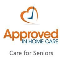 Approved In Home Care