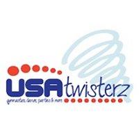 USA Twisterz