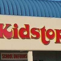 Kidstop Cape Girardeau