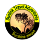 Sunlink Travel Adventures Ltd