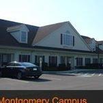 New Horizons Montessori _ Montgomery Campus