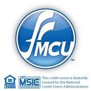 Fall River Municipal Credit Union
