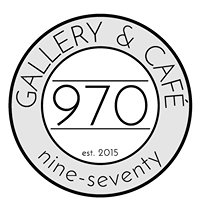 970 Gallery & Cafe