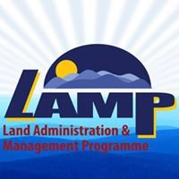 Land Administration and Management Programme