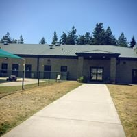 North Fort Youth Center