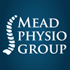 Mead Physio Group