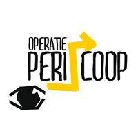 Operatie Periscoop