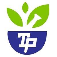 Tens Pharmacy - Roseland