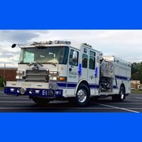 Duncan Fire Department