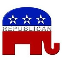 Cape Girardeau County Republican Central Committee