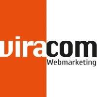 Videoproduktion Videomarketing Suchmaschinenmarketing