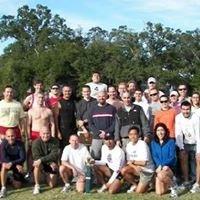 Downtown Orlando Y Runner's Club
