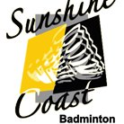 Sunshine Coast Badminton Association