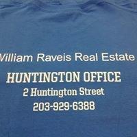 William Raveis Real Estate - Huntington Office