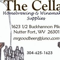 The Cellar - Homebrewing & Winemaking Supplies