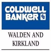 Coldwell Banker Walden and Kirkland, Inc.