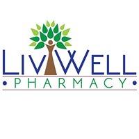 LivWell Pharmacy