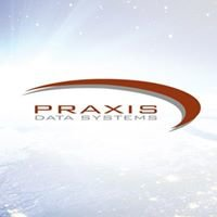 Praxis Data Systems