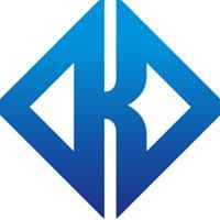 Kernel, Inc.
