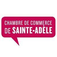 Chambre De Commerce Sainte-Adèle