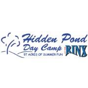 Hidden Pond Day Camp