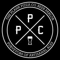 The Plank Pizza Co. Beer Parlor