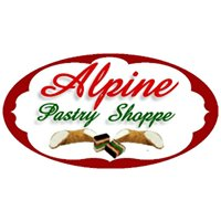 Alpine Pastry Shop