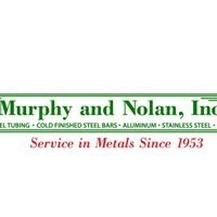 Murphy and Nolan, Inc.