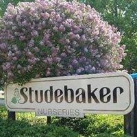 Studebaker Nurseries, Inc.