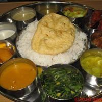 Swad Indian Cuisine