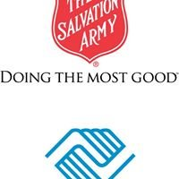 The Salvation Army Boys & Girls Club, Middle River