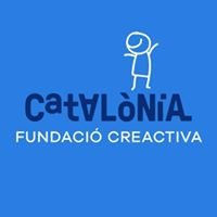 Catalònia Fundació Creactiva