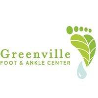 Greenville Foot & Ankle Center, LLC