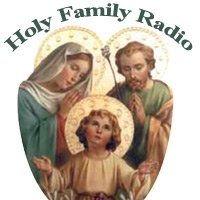 Holy Family Radio