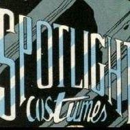 Spotlight Costumes, LLC.